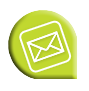 e newsletter marketing